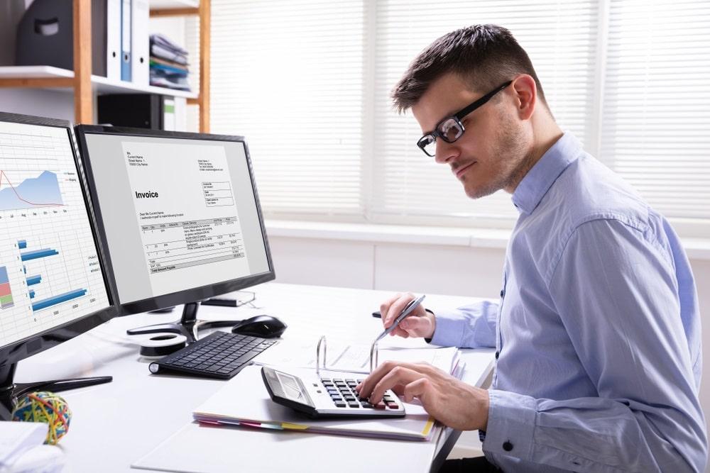 migliori software gestionali per commercialisti