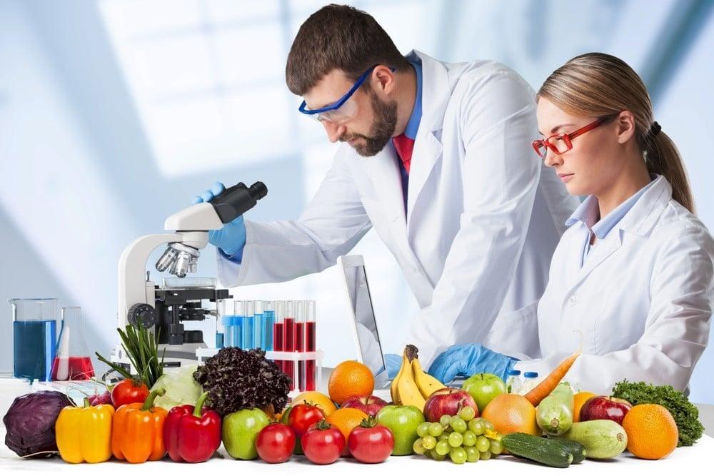 Rintracciabilità e tracciabilità alimentare processi complementari per la sicurezza alimentare