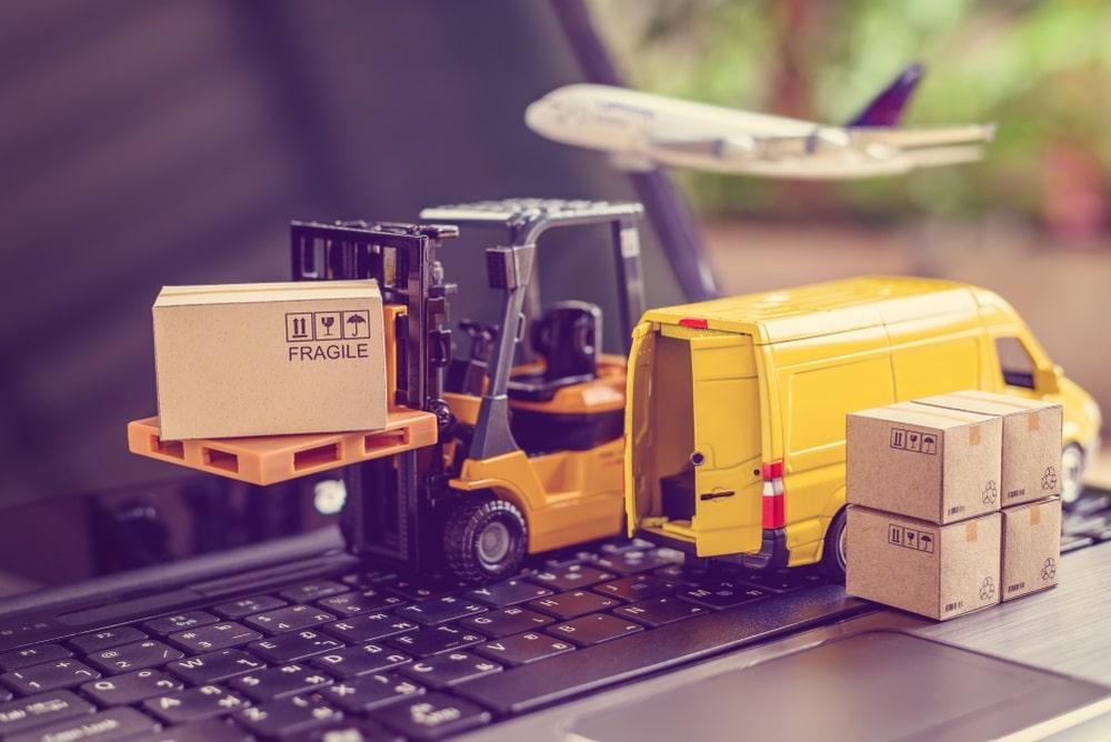 Gestionale trasporti e software digitalizzazione documenti una coppia vincente