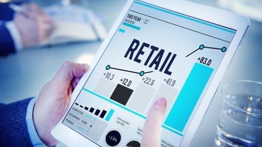 Software gestionale retail l'investimento ideale per ogni attività di vendita